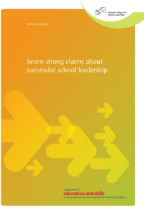 Seven-claims-to-success